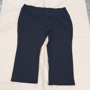 Catherines 3x Yoga Pants